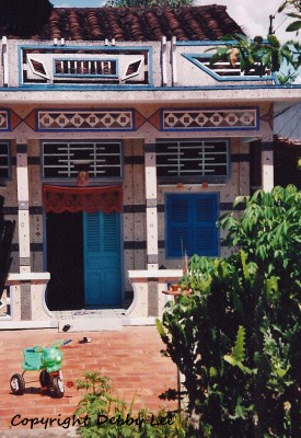 Vietnam Windows Doors