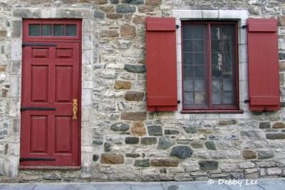 Quebec City Windows Doors 1