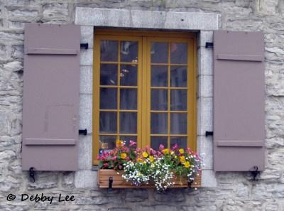 Quebec City Windows Doors 12