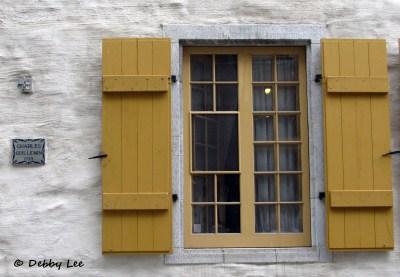 Quebec City Windows Doors 13