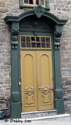 Quebec City Windows Doors 14