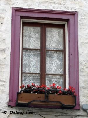 Quebec City Windows Doors 7