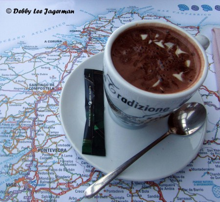 Camino-de-Santiago-Hot-Chocolate-Cup-Map