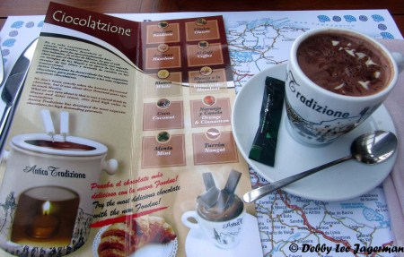 Camino-de-Santiago-Hot-Chocolate-Cup-Menu