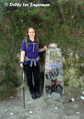 Camino-de-Santiago-Hiking-Poles