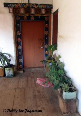 Bhutan Windows and Doors Plants in Nunnery