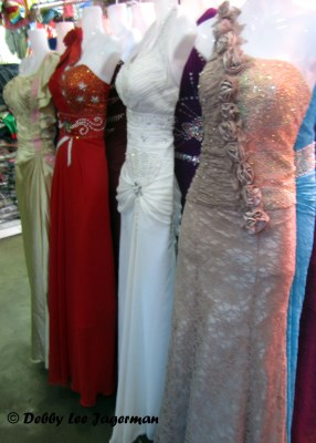Wedding Dresses Cambodia