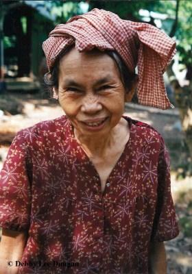 International Womens Day Vietnam Mekong Delta