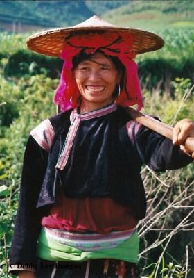 International Womens Day Vietnam