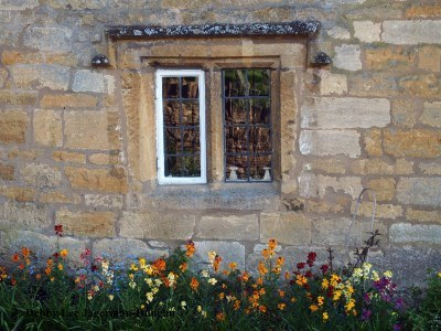 Cotswolds Windows and Doors