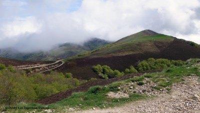 Camino de Santiago Tips Pyrenees