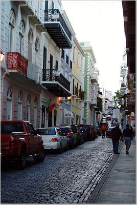 future expat cobblestone streets