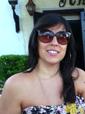 Jennifer Legra