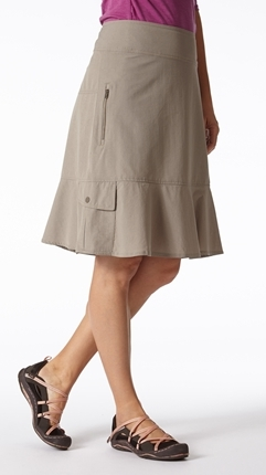 Royal-Robbins-Embossed-Discovery-Skirt