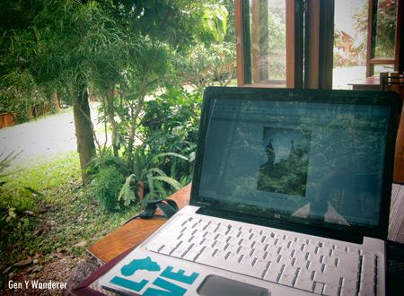 Best Blogs for Twenty-Something Female Travelers
