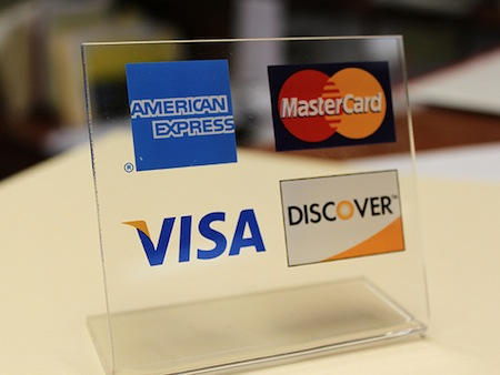 Good Credit Cards for Travel