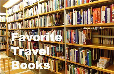 Best Travel Blogs For  Somethings