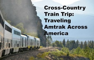 Nice Backpacking Travel Tips