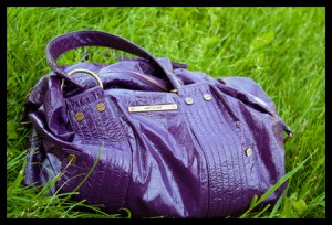 MAT and NAT Bag, Vegan handbag, camera bag for women, ONA bags, ONA camera bags