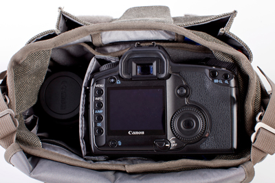 Camera Bags for Women: The Think Tank Retrospective 5 - Global ...