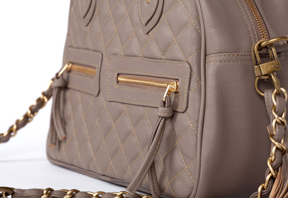 The Bossi Bag It Theit Camera For Women Y