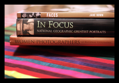 Gifts for Photographers, Best Gifts for Female Photographers, Gifts for portrait photographers