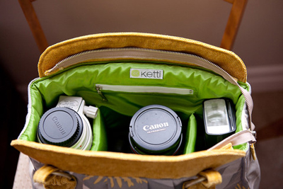 Camera Bag, Camera Bags for Women, Handmade Camera Bags, Sexy Camera Bags, Pretty Camera Bags, Camera Bag Review