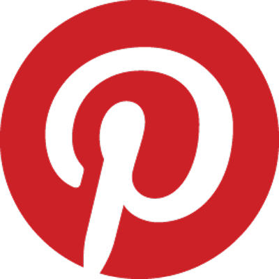 Pinterest, Photography and Pinterest, Photography on Pinterest,