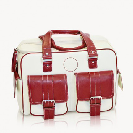 Camera Bags for Women: Pretty, Preppy, and Practical – The Medium ...