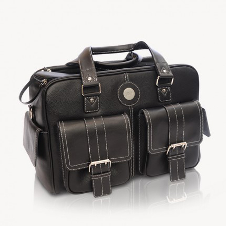 The Medium Leather Camera Bag, Jill-e Designs, Camera Bags for Professional Female Photographers, Camera Bags for Wedding Photographers, Camera Bags for Women, Pretty Camera Bags