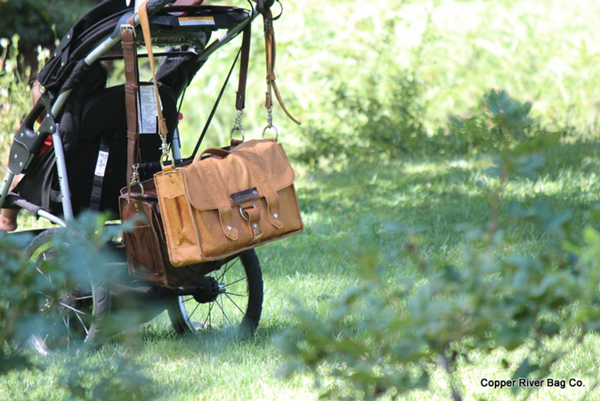 Camera Bags for Women, Indiana Jones bag, Lap Top Bag, Camera Bag Made in the USA, Rugged Camera Bag