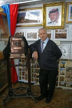 Armenian Photographer