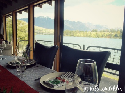 Thanksgiving in New Zealand holiday traditions