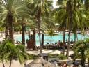 atlantis-paradise-island-with-rob-105.jpg