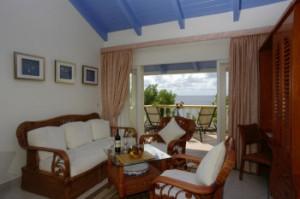 Lodge Kura Hulanda
