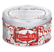 Kusmi Tea and Maui Tropical Soap Give Away