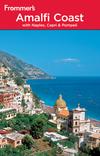 Frommer's Amalfi Coast