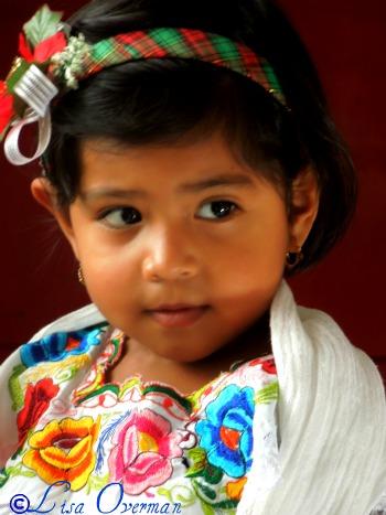 Treasured Moments, Mexico - Hammock in Paradise; Life as ...