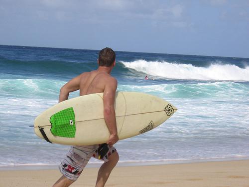 Oahu Day Trips