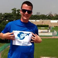 YaE Treks, Drew in India