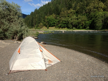 Go Pitch a Tent! A Kelty Salida 2 Tent to be Exactu2026 & Go Pitch a Tent! A Kelty Salida 2 Tent to be Exact... | Lady Sherpa