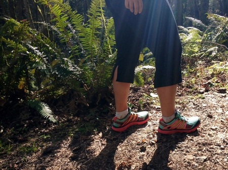 Women's running shoes, apparel and sports bras, running shoe reviews: Nike, Brooks, Asics, adidas, Mizuno, New Balance & Saucony