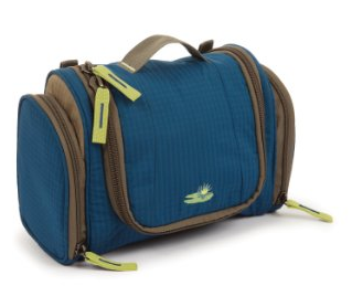 Lily-Pond-Toiletry-Kit