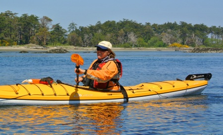 sea-kayaking-victoria-activities-ocean-river-adventures