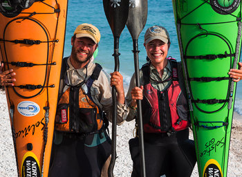 National Geographic Announces Adventurers Of The Year