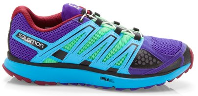 X-Scream Trail Running Shoes Salomon