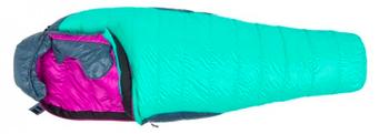Big Agnes Mirror Lake Sleeping Bag