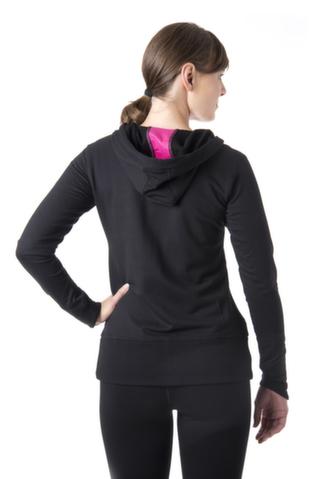 Tasc Performance Full Zip Fleece Hoodie