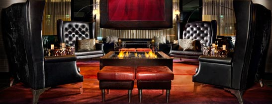 Top Luxury Minneapolis Hotels