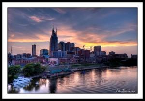 Secret Nashville Luxury Lifestyle